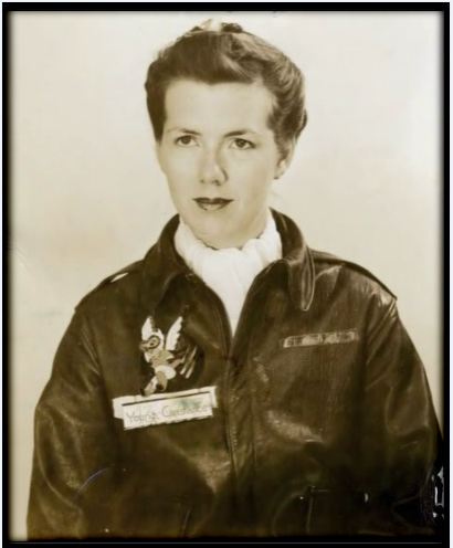 American Women And Military Service Samuel Proctor Oral History