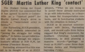 """Click to view """"SGER Mertin Luther King 'contact.'"""""""
