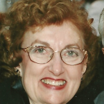 Image of Ann Smith
