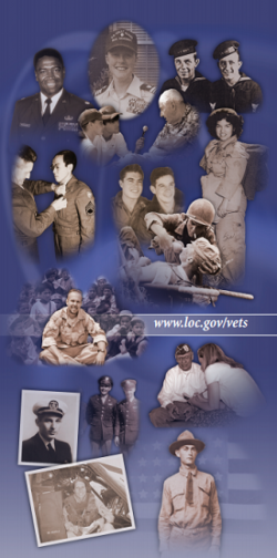 Image with link to Download brochure